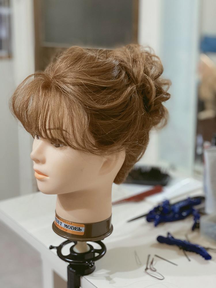 髮型2-1